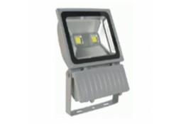 Светодиодный прожектор LedEX 100W, 6500 lm, 6500К холодный белый, 120, IP65, TL12721
