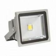 Светодиодный прожектор LedEX 50W, 4000lm, 6500К холодный белый, 120, IP65, TL11706