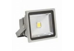 Светодиодный прожектор LedEX  20W, 1300lm, 6500К холодный белый, 120, IP65, TL12101