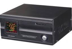 Стабилизатор Luxeon  LDR-1000