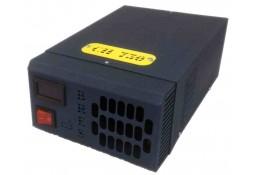 Зарядное устройство BRES CH 750-48 (48 В) для AGM, GEL и автомобильных аккумуляторов
