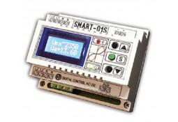 Автоматика приоритета солнце/ветер, контроля и защиты AFX Smart 01S.05 (120 В)