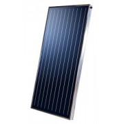 Солнечный коллектор плоский Atmosfera SPK F2M
