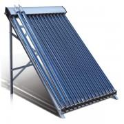 Солнечный коллектор вакуумный AXIOMA energy AX-30HP24