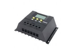 Контроллер заряда  Altek ACM6024Z