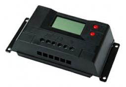 Контроллер заряда  Altek АСМ30D+USB