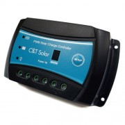 Контроллер заряда  С&T Solar Fusor 1024