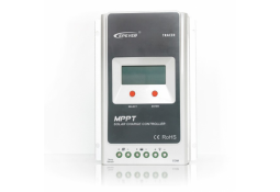 Контроллер заряда  EPSolar Tracer-3210A, MPPT 30A 12/24В