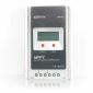 Контроллер заряда  EPSolar Tracer-4210A, MPPT 40А 12/24В