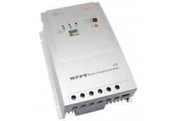 Контроллер заряда  EPSolar Tracer-4210RN, MPPT 40А/20A 12/24В