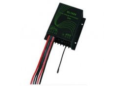 Контроллер заряда  Altek ASL1024-10A (для освещения)