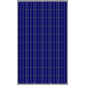 Солнечная батарея Amerisolar AS-6P30-285W 5BB