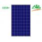 Солнечная батарея Amerisolar AS-6P-335W 335Вт поли 5BB