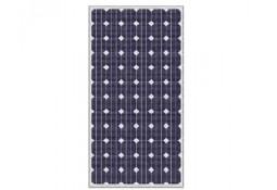 Солнечная батарея ABI-SOLAR SR-М572190, 190 Вт