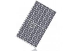 Солнечная батарея Leapton Solar LP-P-144-H-360W/5bb (poly)