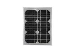 Солнечная батарея ABI-SOLAR SR-M60248100, 100Вт