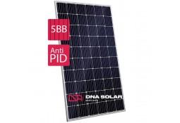 Солнечная батарея DNA solar DNA60-5-315M 315Вт моно 5BB