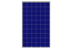 Солнечная батарея Amerisolar AS-6P30-280
