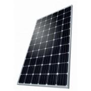 Солнечная батарея Prolog Semicor PSm-290