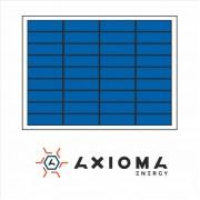 Солнечная батарея AXIOMA energy AX-40P