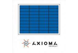 Солнечная батарея AXIOMA energy AX-30P