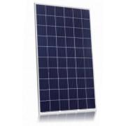 Солнечная батарея Jinko Solar JKM275PP-60