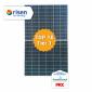 Солнечная батарея RISEN RSM60-6-280P 280Вт 5BB поли