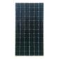 Солнечная батарея RISEN RSM120-6-315M 315Вт 5BB моно
