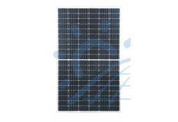 Солнечная батарея RISEN RSM120-6-320M Risen 5BB 320Вт моно