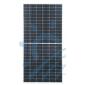 Солнечная батарея RISEN RSM144-6-375M Risen 5BB 375Вт моно