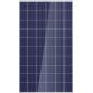 Солнечная батарея Leapton Solar LP72-335P 5 BB