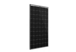 Солнечная батарея Leapton Solar LP60-315M PERC 5BB