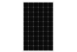 Солнечная батарея Amerisolar AS-6P30 300W PERC 5BB mono 60cels