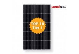 Солнечная батарея Longi Solar LR6-60PE - 310 w PERC