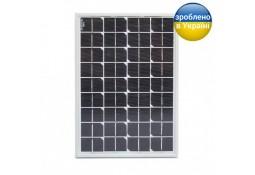 Солнечная батарея JAsolar JAM72S09-385W 5BB 72cell Mono (PERC)