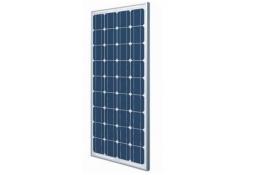 Солнечная батарея Prolog Semicor PSm-50 Вт