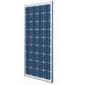 Солнечная батарея Prolog Semicor PSm-300 Вт