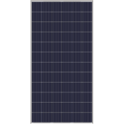 Солнечная батарея Yingli Solar YGE 60 Cell 280 Вт Поликристалл / Multi-Busbar 12BB