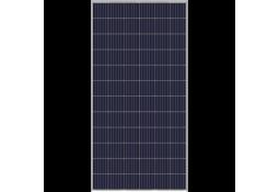 Солнечная батарея Yingli Solar YL335P12B-35b 335 Вт 72 Cell Poly 12ВВ