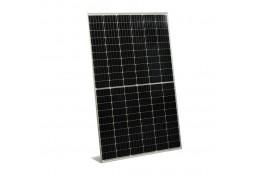 Солнечная батарея Longi Solar LR4-60HPH 360 Вт Mono PERC Half