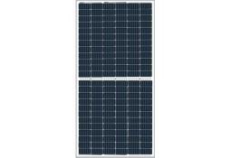 Солнечная батарея Longi Solar LR4-72HPH-435M 435 w (6BB; HIMo-4)