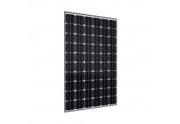 Солнечная батарея JAsolar JAM60S09 325/PR 325 w(mono, 60-cell)
