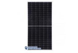 Солнечная батарея Longi Solar LR4-72HPH-425M 425 w (6BB; HIMo-4)