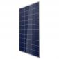 Солнечная батарея Trina Solar TSM275PD05 275 w (Poly)