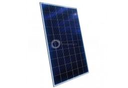 Солнечная батарея INTEREnergy IE-P60-290W/5ВВ
