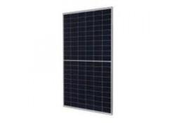 Солнечная батарея Leapton Solar LP-M-144-H-400W/5bb
