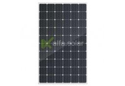 Солнечная батарея Ulica Solar UL-330M-60 Perc, mono 60 cell