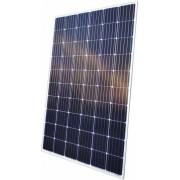 Солнечная батарея Amerisolar AS-6P30 320W 5BB mono 60 cell