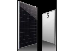 Солнечная батарея Seraphim Solar SRP-330-6PA (Tier-1)