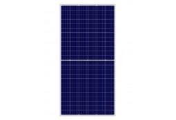 Солнечная батарея DAH Solar HCP72-330 W (Half Cell)
